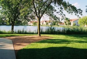 Meadows of Mukwonago_0003